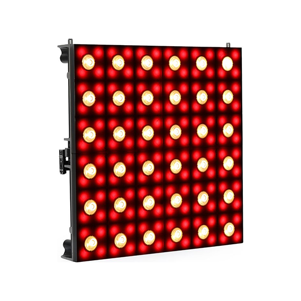 Guangzhou Polarlights Industrial Company Limited
